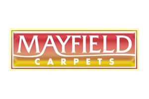mayfield-carpets-logo