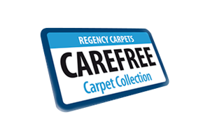 regency-care-free-logo