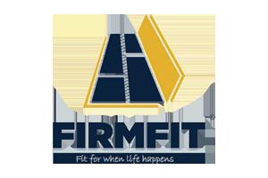 firmfit-logo